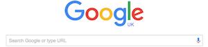 Google-Search-300x68